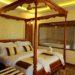 Lake Ripples bedroom