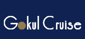 Gokul Cruise