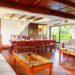 Lake Riviera Luxury Houseboat in Kerala