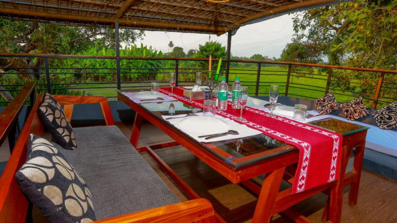 Best Kerala Houseboat Alleppey Boat House Lake Royale